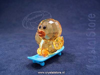 Swarovski Crystal - LINE Friends - SALLY