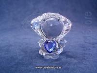Birthstone Angel 09 - September Blue Sapphire