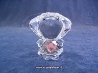 Birthstone Angel 10 - Oktober Pink Light Rose