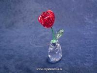Flower Dreams - Red Rose