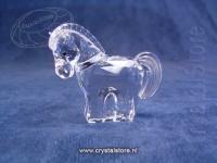 Zodiac Horse