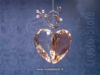 2007 Heart Annual Edition