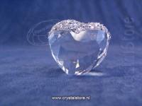 Love Heart Medium