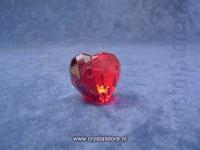 Love Heart Light Siam small