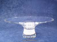 Crystalline Bowl large