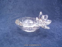 Waterlily Bowl