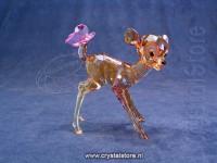 Bambi 2013