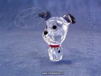 Disney - Cutie Dalmatian Lucky