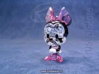 Disney - Cuties Minnie Mouse