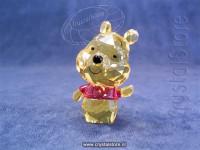Disney - Cutie Winnie The Pooh