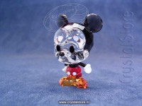 Disney - Cutie Mickey Mouse