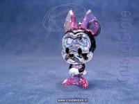 Disney - Cuties Minnie Mouse