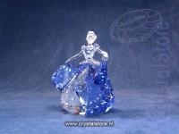 Cinderella Limited Edition 2015