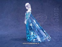 Elsa Limited Edition 2016