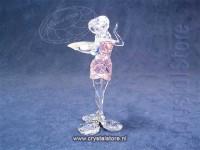 Disney Fairy Rosetta
