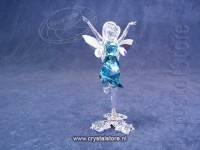 Disney Fairy Silvermist