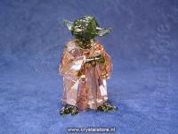 Star Wars Master Yoda
