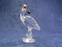 Spoonbill