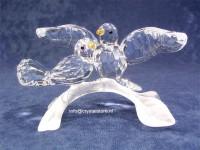 Turtledoves - 2004