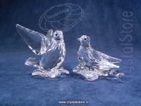 Turtledoves