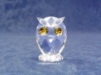 Miniature-Owl
