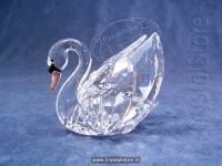 Swan Large 2014
