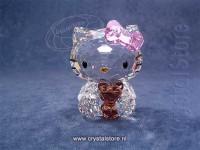 Hello Kitty Bear
