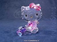 Hello Kitty - Traveller