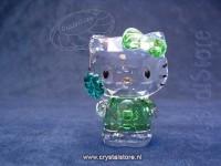 Hello Kitty Lucky Charm