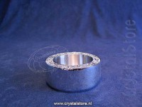 Minera Tea Light Holder Small
