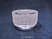 Shimmer Tea Light Crystal