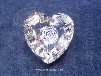 Heart Community Clear