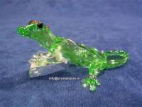 SCS Gecko