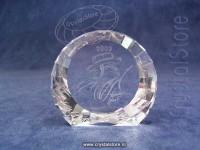 Event Paperweight - Antonio 2003