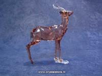 SCS - Gazelle