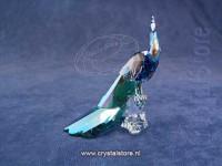 SCS Peacock
