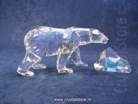 Polar Bear Siku