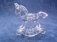 Rocking Horse - 1994