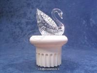 Centenary Swan