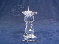 Candle Holder 104 - Europe