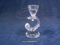 Candleholder Baroque USA Var.3