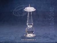 Candle Holder 119 - Europe