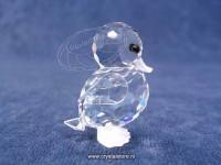 Duck mini Standing