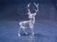 Christmas Stag (2015 issue)