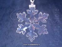 Christmas Ornament Annual Edition 2016