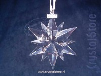 Christmas Ornament Annual Edition 2017