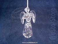 Angel Ornament Annual Edition 2018