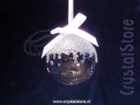 Christmas Ball Small AB
