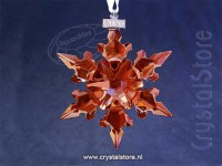 Holiday Ornament - Annual Edition 2020