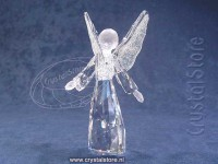 Angel Sparkling Wings